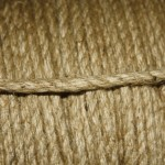 Peer Rope: Everything you ever wanted to know about rope but were afraid to ask.