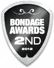bondageAwards_2nd