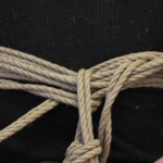 The most comprehensive shibari learning resource on the net?