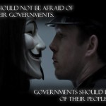 Letters re: ATVOD and government censorship of the net