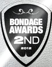 bondageAwards_2nd