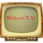 Shibari.TV is back with sessions with Nina & Maya!