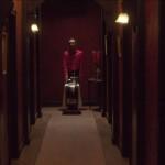 Room 55: A shibari positive short film