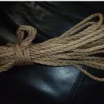 Counterfeit Jakara Ropes on Amazon?