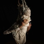 BOUND shibari night goes from strength to strength