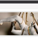 New shibari e-learning site is nearly there