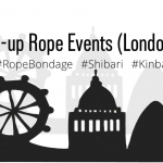 P.U.R.E. : Pop Up Rope Events