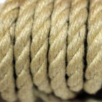 The new jute rope is here: EcoNawa