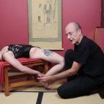 'Shibari Quick Start Guide' and more tutorials