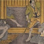 Shibari myths and misconceptions
