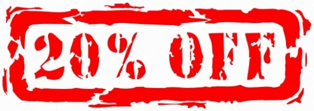 20% off shibari tutorials: Limited offer!