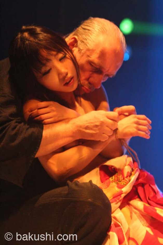 Osada Steve master classes 18 and 19 August in south London